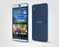 HTC-Desire-Eye-Matt-Blue-3-300dpi.jpg
