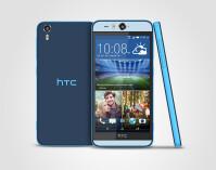 HTC-Desire-Eye-Matt-Blue-Stack-300dpi.jpg