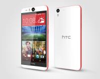 HTC-Desire-Eye-Matt-White-3-300-dpi.jpg