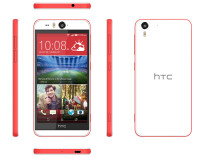 HTC-Desire-Eye-Matt-White-explosion-300-dpi.jpg
