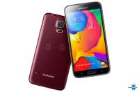 Samsung-Galaxy-S5-LTE-A-6.jpg