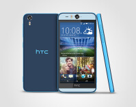 HTC-Desire-Eye-Matt-Blue-Stack-300dpi.jpg