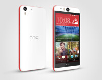 HTC-Desire-Eye-Matt-White-4-300dpi.jpg