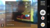 Screenshot2014-10-08-14-51-08.jpg