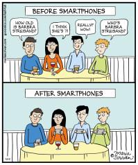 smart-phones.jpg