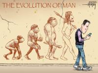 the-evolution-of-man-gadgets-smartphone.jpg