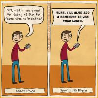 Unearthed-SmartAssPhone-1310-2-web.jpg