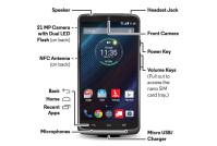 Motorola-Droid-Turbo-battery-3900-mAh-02.jpg