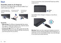 Motorola-Droid-Turbo-battery-3900-mAh-03.jpg