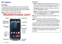 Motorola-Droid-Turbo-battery-3900-mAh-07.jpg