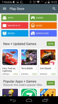 Google-Play-Store-5-01