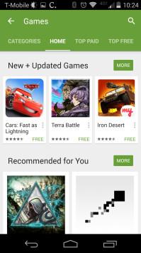 Google-Play-Store-5-09