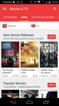 Google-Play-Store-5-10