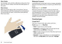 Motorola-Droid-Turbo-battery-3900-mAh-04.jpg