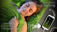 Sleep-As-Android.jpg