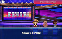 Best-quiz-and-trivia-games-for-Android-2014-edition-Jeopardy.jpg