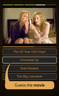 Best-quiz-and-trivia-games-for-Android-2014-edition-Movie-Pop-Quiz.jpg