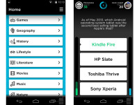 Best-quiz-and-trivia-games-for-Android-2014-edition-QuizUp-01.jpg