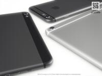 iPad-6-Air-2-Concept-004.jpg