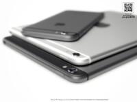 iPad-6-Air-2-Concept-003.jpg