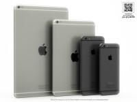 iPad-6-Air-2-Concept-002.jpg