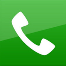 Dial A for Android: the best dialer apps for Google's OS