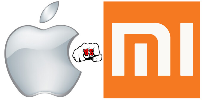 Xiaomi's president strikes back at Apple's Jony Ive, offers him a free Xiaomi smartphone