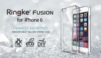 Ringke-Fusion-cases-01.jpg