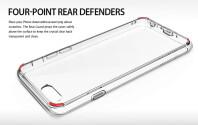 Ringke-Fusion-cases-06.jpg