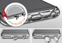 Ringke-Fusion-cases-07.jpg