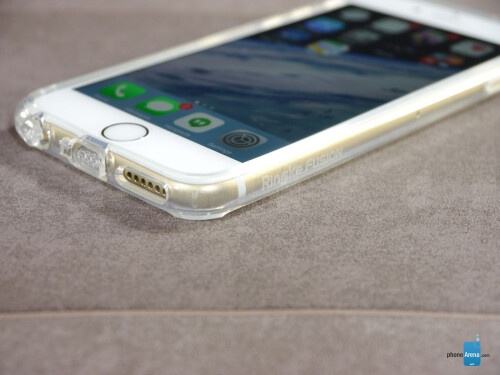 ringke fusion iphone 6 case