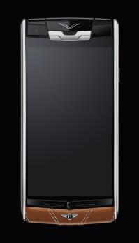 Vertu-Bentley-Signature-Touch-01