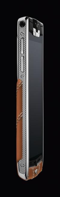 Vertu-Bentley-Signature-Touch-03