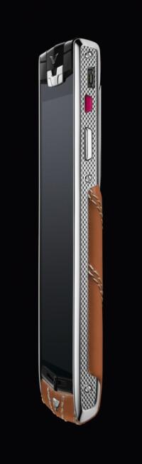 Vertu-Bentley-Signature-Touch-04
