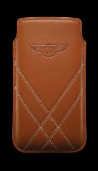 Vertu-Bentley-Signature-Touch-05