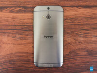 HTC-One-M8-Review-010.jpg