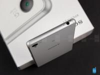Sony-Xperia-Z3-Review-13.jpg