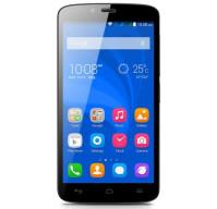 Huawei-Honor-Holly-01.jpg