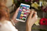Samsung-Galaxy-Gifts-Note-4-Edge-01.jpg