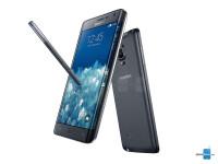 Samsung-Galaxy-Gifts-Note-4-Edge-05.jpg