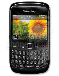 BlackBerry-Curve-8520-2.jpg