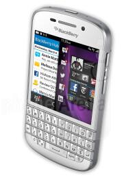 BlackBerry-Q10-4.jpg