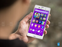 Sony-Xperia-Z3-Review-40