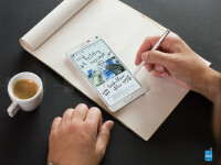 Samsung-Galaxy-Note-4-Review-001-1