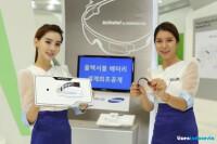 Flexible-battery-Samsung-SDI-Tizen-Indonesia-1.jpg