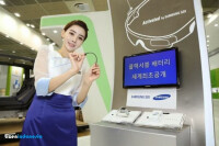 Flexible-battery-Samsung-SDI-Tizen-Indonesia-2.jpg