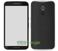 Nexus-6-and-Nexus-9-leaked-images