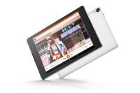 N9-wlp-1600.jpg