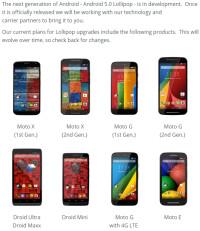 Motorola-Android-5-Lollopop-update-plans.jpg