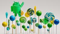 Motorola-Android-5-Lollopop-update-plans-2.jpg